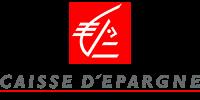 Caisse_Epargne-201511-200x200px