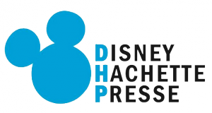Disney_Hachette_Presse new logo
