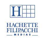 Hachette Filipacchi Medias