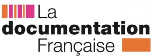 La documentation francaise