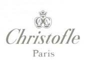 christofle2