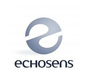 echosens2