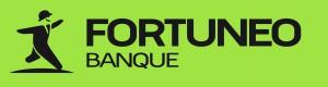 Logotype_FORTUNEO_Quadri-fr