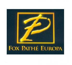 fox pathéJPG