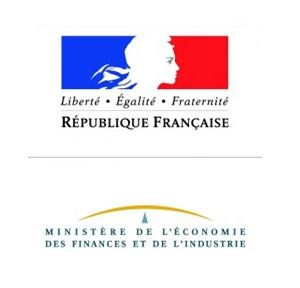 france33