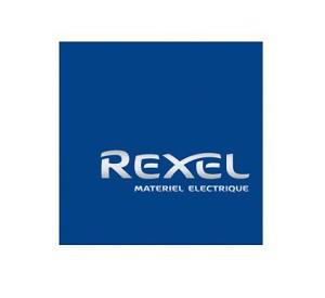 rexel2