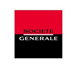 societe general2